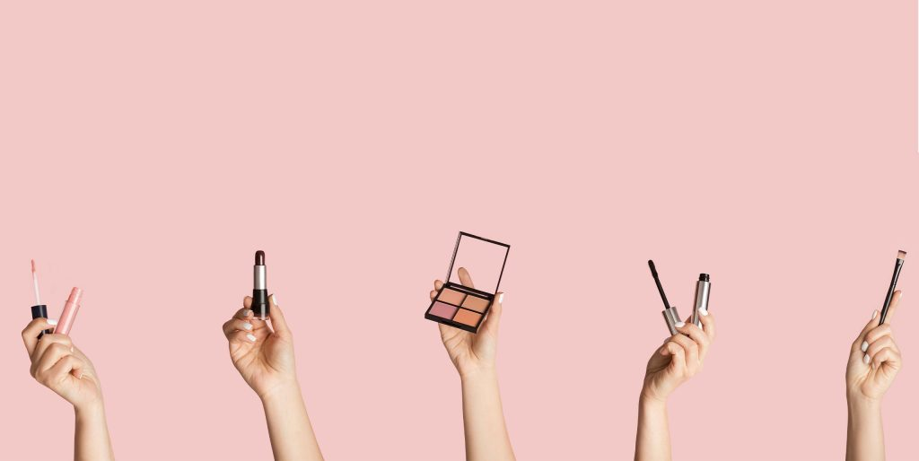 american-beauty-institute_blog_august